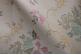 Ткань для штор Anna арт. 3, 12, 21, 30, 39, 48, 57, 66, 75, 84