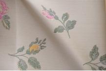 Ткань для штор Anna арт. 9, 18, 27, 36, 45, 54, 63, 72, 81, 90