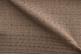 Ткань арт. Avalon 1, 5, 9, 13, 17, 21, 25