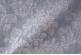 Ткань арт. Avalon 33-46