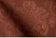 Ткань арт. Magic 01, 06, 11, 16, 21, 26, 31, 36, 41, 46, 51, 56, 61, 66, 71, 76
