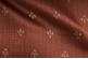 Ткань арт. Magic 03, 08, 13, 18, 23, 28, 33, 38, 43, 48, 53, 58, 63, 68, 73, 78