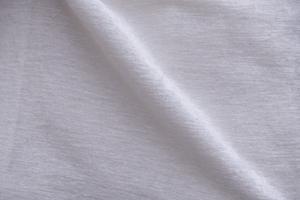 Портьерная ткань арт. Zefiro col. 02