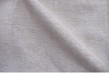 Портьерная ткань арт. Zefiro col. 03