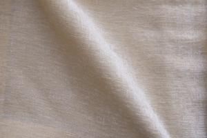 Портьерная ткань арт. Zefiro col. 04