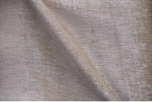 Портьерная ткань арт. Zefiro col. 05