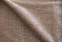 Портьерная ткань арт. Zefiro col. 06