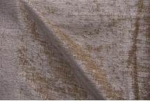 Портьерная ткань арт. Zefiro col. 07