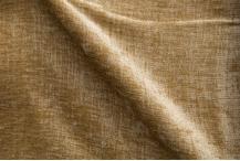 Портьерная ткань арт. Zefiro col. 08