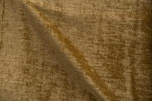 Портьерная ткань арт. Zefiro col. 09