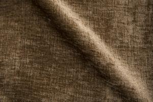 Портьерная ткань арт. Zefiro col. 10