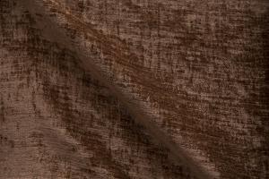 Портьерная ткань арт. Zefiro col. 11