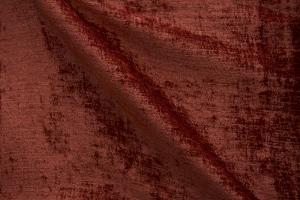 Портьерная ткань арт. Zefiro col. 13
