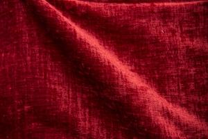 Портьерная ткань арт. Zefiro col. 14