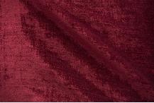 Портьерная ткань арт. Zefiro col. 15
