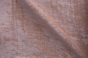 Портьерная ткань арт. Zefiro col. 16