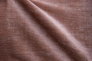 Портьерная ткань арт. Zefiro col. 17