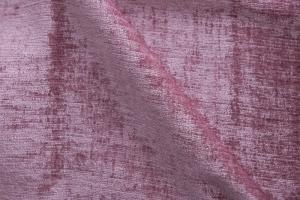 Портьерная ткань арт. Zefiro col. 18