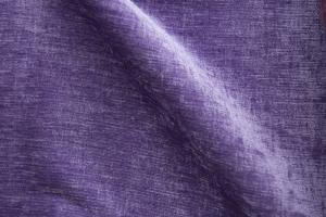 Портьерная ткань арт. Zefiro col. 19