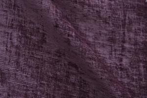 Портьерная ткань арт. Zefiro col. 20