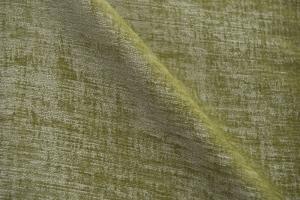 Портьерная ткань арт. Zefiro col. 22