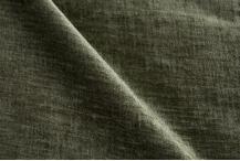 Портьерная ткань арт. Zefiro col. 23