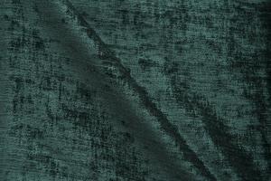 Портьерная ткань арт. Zefiro col. 24