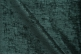 Портьерная ткань арт. Zefiro