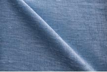 Портьерная ткань арт. Zefiro col. 25