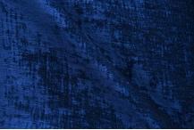 Портьерная ткань арт. Zefiro col. 26