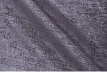 Портьерная ткань арт. Zefiro col. 28