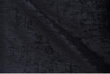 Портьерная ткань арт. Zefiro col. 30