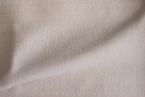 Ткань для штор Alassio col. 2