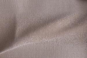 Ткань для штор Alassio col. 3