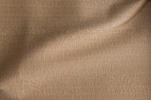 Ткань для штор Alassio col. 4