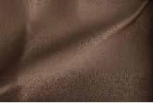 Ткань для штор Alassio col. 6
