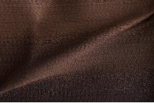 Ткань для штор Alassio col. 7