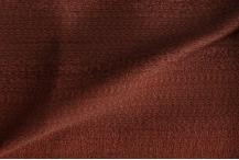 Ткань для штор Alassio col. 8