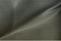 Ткань для штор Alassio col. 9