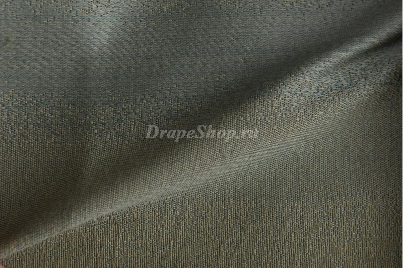 Ткань для штор Alassio 1-16