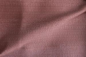 Ткань для штор Alassio col. 10