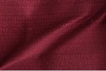 Ткань для штор Alassio col. 11