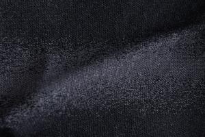 Ткань для штор Alassio col. 12