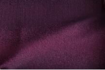 Ткань для штор Alassio col. 13
