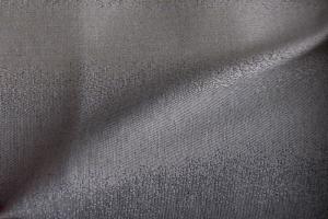Ткань для штор Alassio col. 14