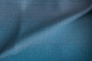 Ткань для штор Alassio col. 15