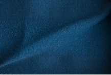 Ткань для штор Alassio col. 16
