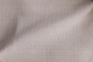 Ткань для штор Alassio col. 18