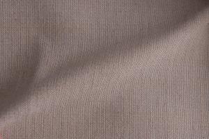 Ткань для штор Alassio col. 19