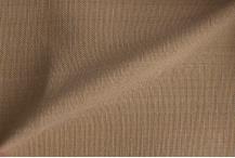 Ткань для штор Alassio col. 20